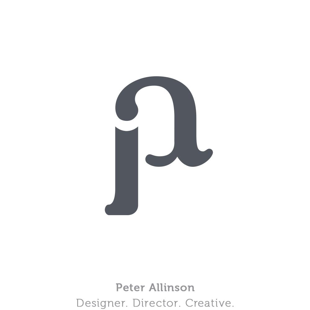 Peter Allinson